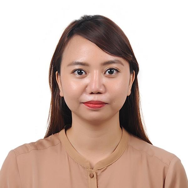 Jarienill N. Cho